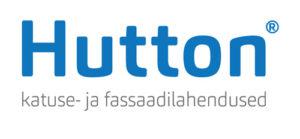 Hutton OÜ logo PIR Soojustus