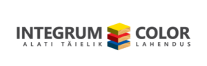 Integrum logo - PIR Soojustus