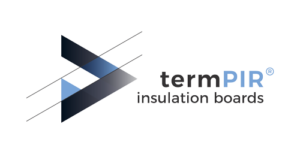 TermPIR logo - PIR Soojustus